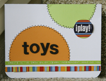 vegas_mini_carryall_toys2